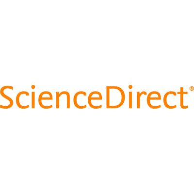 ScienceDirect.jpg
