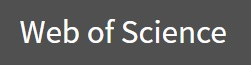 Web of Science logo.jpg