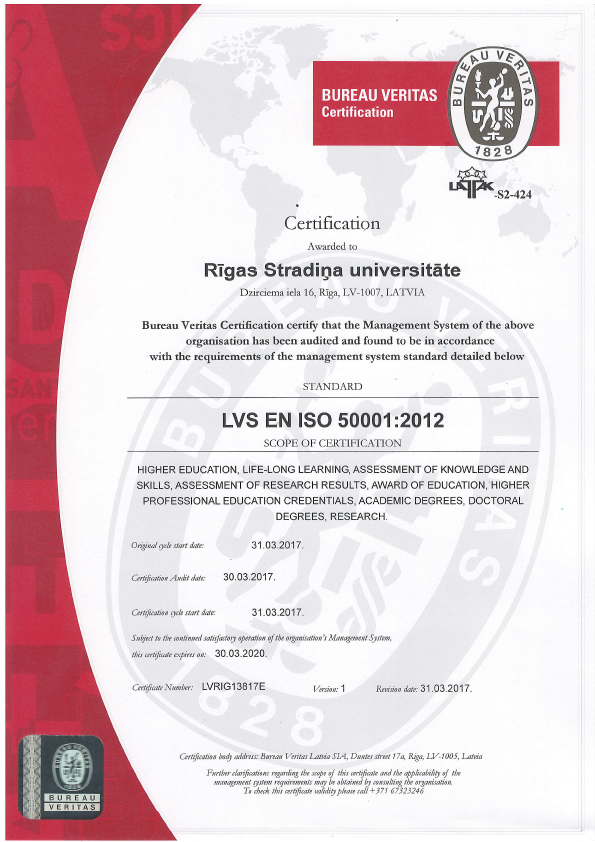 ISO_50001_certificate.png