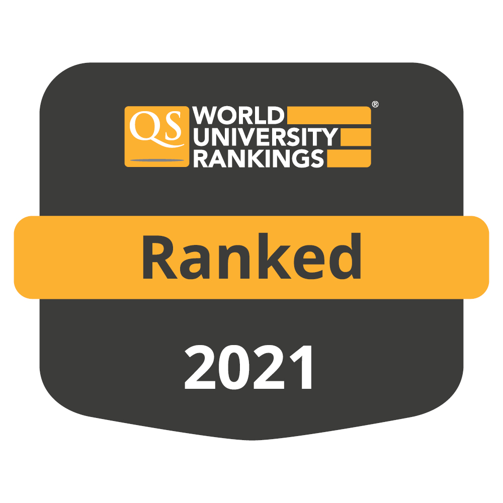 PD-2419-Badges-2021_Ranked.jpg