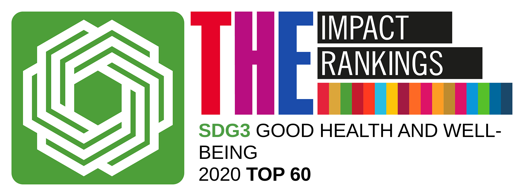 SDG3_Good_Health_Wellbeing_Top_60.png