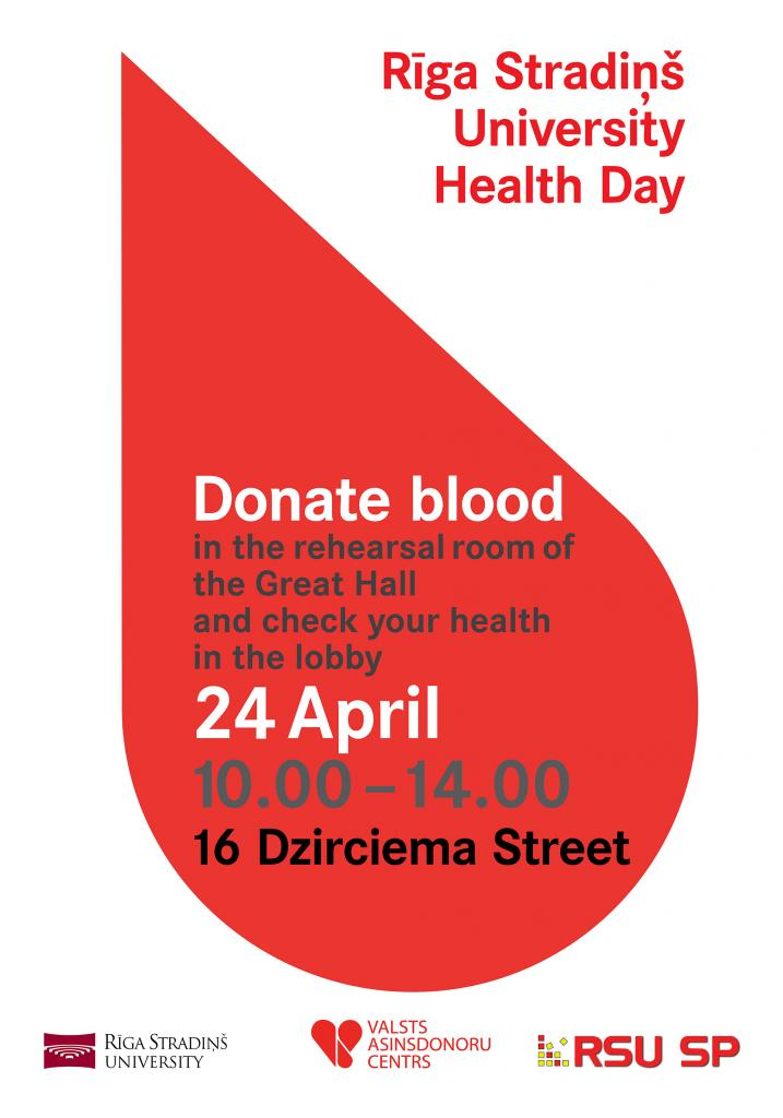 donor_poster_apr_2019.JPG