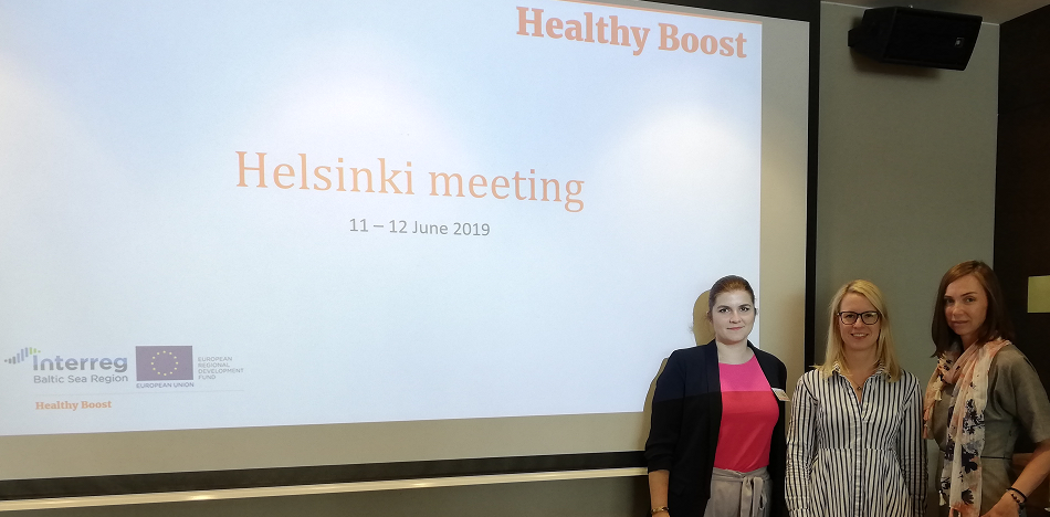 health_boost_helsinki_jun2019.png
