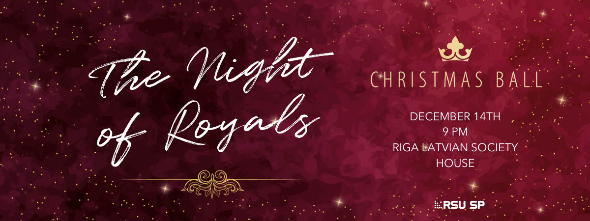 night_royals_tv_banner.png