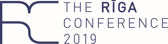 the_riga_conference_2019.jpg