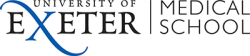 Exeter_Medical_School_Logo.png