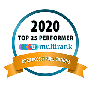 UMR_TOP25_Open-Access-Publications-s1.jpg