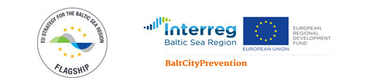 interreg_baltic_flagship_logos.jpg