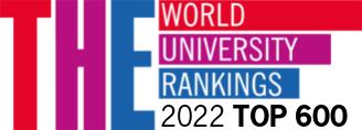 world-university-rankings-2022-top-600.png