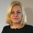Anita Vilkāja