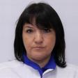 Lilija Antoņēviča