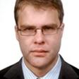 Aldis Liepiņš