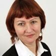Anita Kaspardena