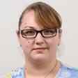 Anna Čirko
