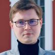 Artūrs Kurbatovs