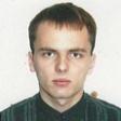 Arvīds Jakovļevs