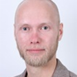Deniss Burdukovs