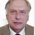 Harijs Čerņevskis