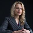 Ieva Salmane-Kuļikovska