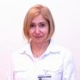 Illa Mihejeva