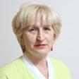 Ināra Miltiņa