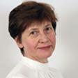 Ināra Nokalna