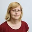 Ivanda Franckeviča