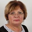 Jeļena Krasiļņikova