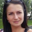 Jeļena Kuzņecova