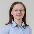 Larisa Umnova