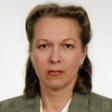 Liāna Pļaviņa