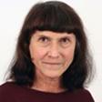 Lidija Ruusa