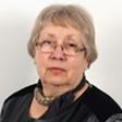 Ludmila Baranova