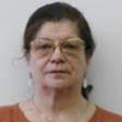 Ludmila Gavričenkova