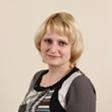 Marita Spuntele-Kondrjakova