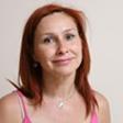 Natālija Vedmedovska