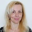 Regīna Guseva