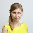 Tatjana Bogdanova