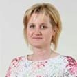 Viktorija Kuzema